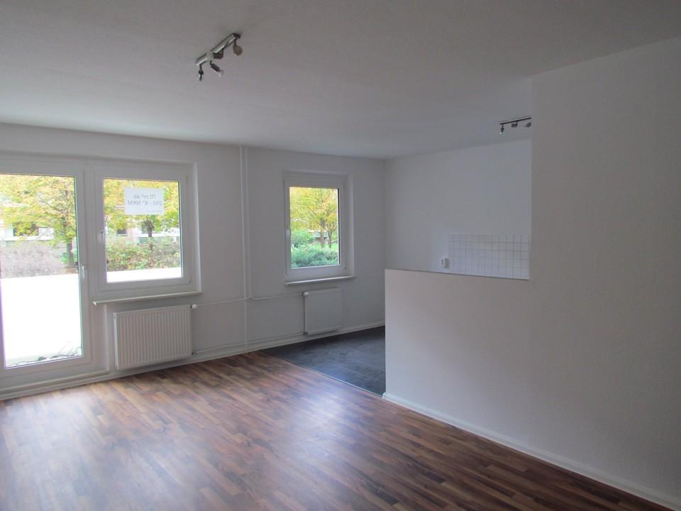 3 raum wohnung leipzig 1 bis 4 raum wohnungen. Black Bedroom Furniture Sets. Home Design Ideas