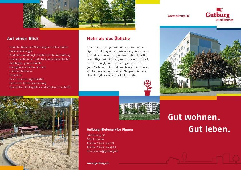 Wohnungen mieten kaufen BUCHBERGER Immobilien Gemütliche Single ...